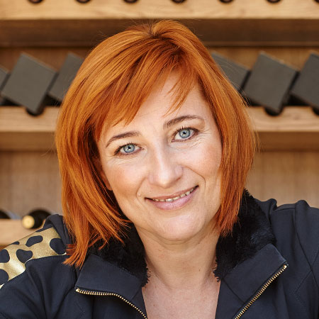 Katarina-Simoncic